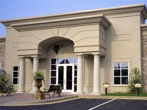 fowler home design inc fowler design associates atlanta ga architects