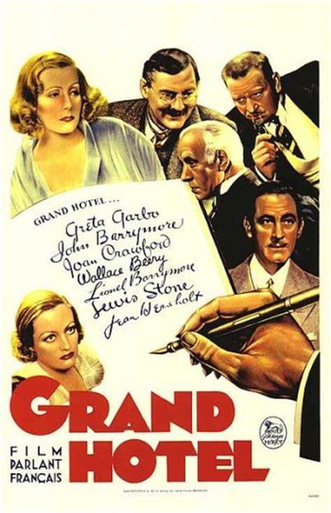 film hotel grand hotel csl tacoma film club blogsite