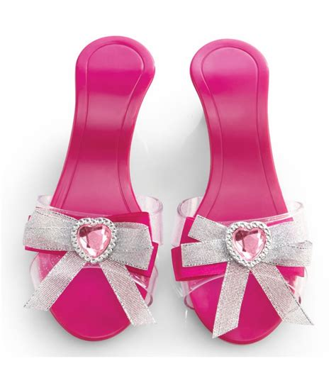Dress Up Shoes For by Kidoozie Dress Up Shoes Jewelry
