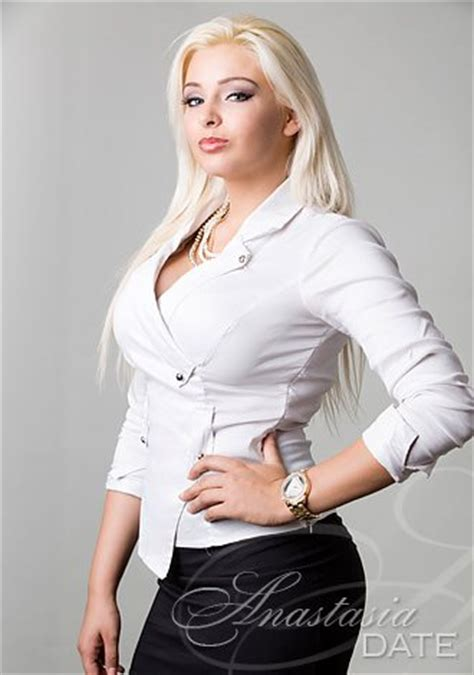 miss idetifier mac afee exotic russian model sanita from novi sad 22 yo hair