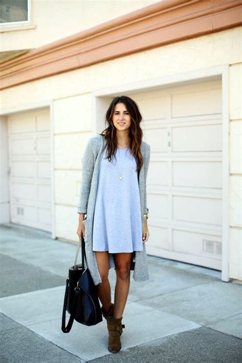 cute simple outfits ideas thatll  loose charm