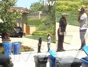 janet jackson s house janet jackson house www imgkid com the image kid has it