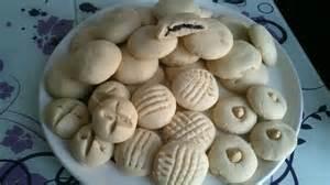 kurabiye tarifi agizda dagilan pastane kurabiyesi tarifi ağızda dağılan tatlı pastane kurabiyesi
