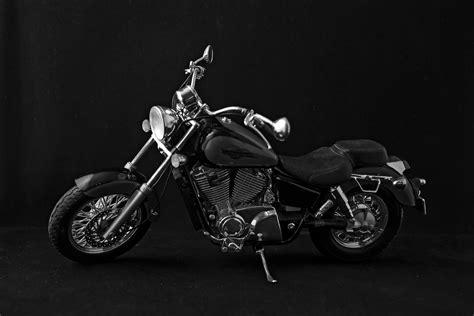 Motorradbatterie Im Auto by Motorrad Batterie Kabel Motorradbatterie Ratgeber