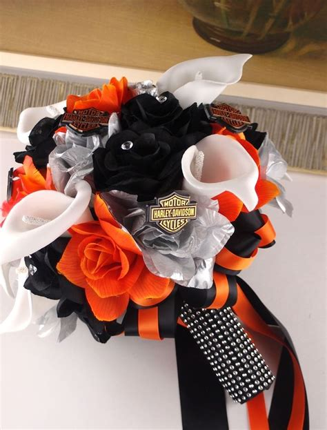 25 best ideas about biker wedding theme on motorcycle wedding used harley parts