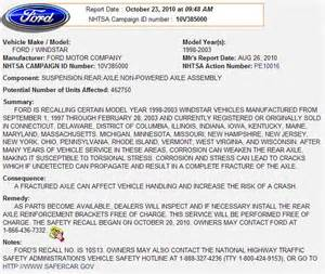 ford windstar spark diagram ford wiring diagram and