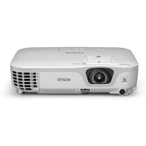 le videoprojecteur epson epson eb s11 v11h436040 achat vente vid 233 oprojecteur sur ldlc