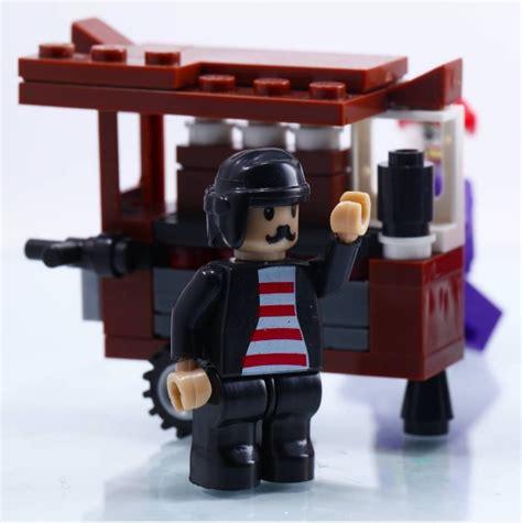 Motor Mainan Anak Cowo Figure Mt08 8 mainan yang bisa tetap dikoleksi sai kamu dewasa nanti