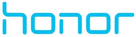 Honor logo, logotype. Logos to free download.