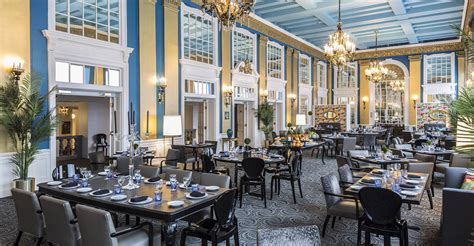 Ambassador Dining Room Baltimore Md by 100 Ambassador Dining Room Baltimore 2015 Best