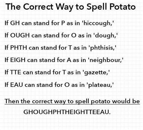 English Language Meme - 18 exles of the english language being weird pleated