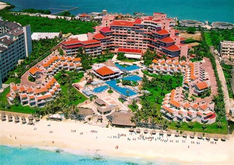 omni resort omni cancun hotel and villas allinclusivegal