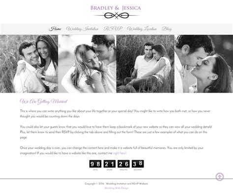 create wedding invitation website top selection of wedding invitation website theruntime