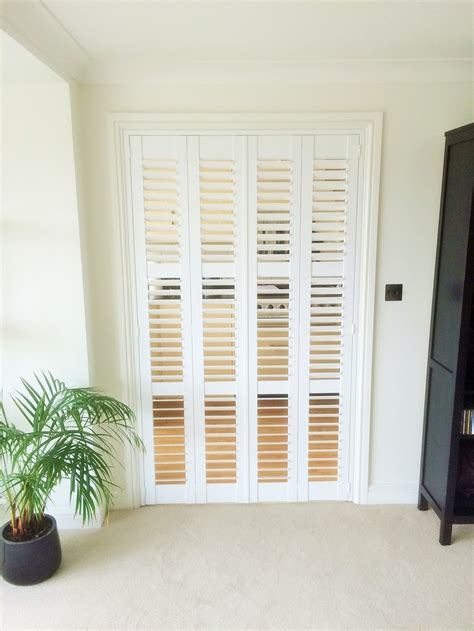 shutter room divider shutter room divider ore international shutter door 3