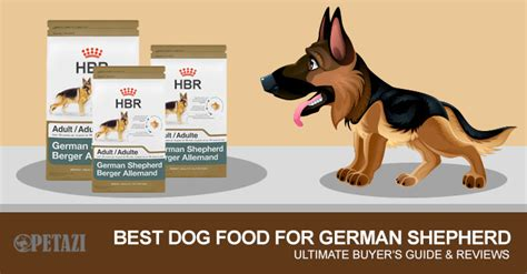 best food for german shepherd puppies best food for german shepherd 2017 the ultimate buyer s guide