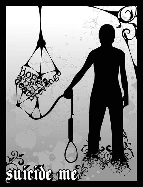 descargar imagenes suicidas gratis vector suicida descargar vectores gratis