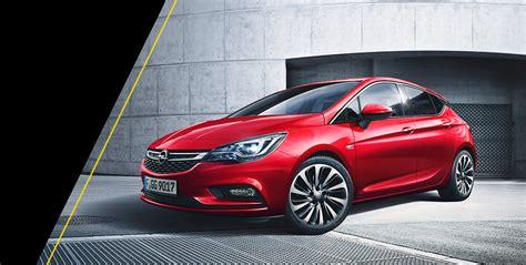 Opel Astra Yeni Kasa 2020 by 2016 Yeni Kasa Opel Astra K T 252 Rkiye Fiyatı A 231 ıklandı Oto