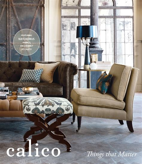 luxe mix in a bedroom rustic glam pinterest 10 images about rustic glam on pinterest white decor