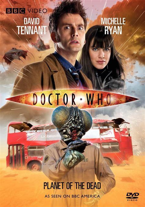 filme schauen doctor who doctor who planet der toten 2009 kostenlos online