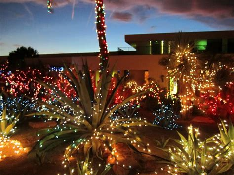 359 best images about southwestern christmas on pinterest