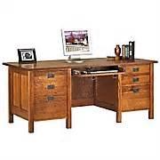 Staples Home Office Desks Anthony Craftsman Home Office Computer Desk Staples 174