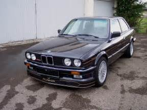 1990s Bmw 1990 Bmw 3 Series Pictures Cargurus