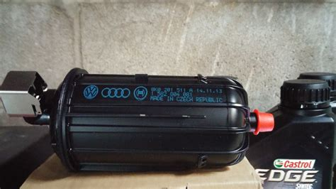 audi q7 fuel filter location wiring diagram schemes