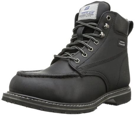 meijer work boots 28 images 40 or more wolverine work