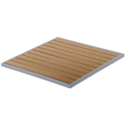 Acrylic Replacement Patio Table Tops Acrylic Replacement Patio Table Tops Replacement Plexiglass Patio Table Tops For Sale In