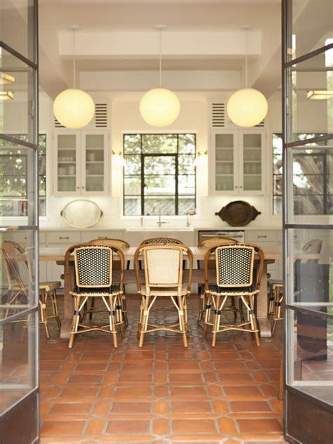 terracotta kitchen tile terracotta tiles floor dining tile