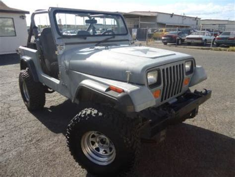 Used Jeep Wrangler For Sale 5000 Used Jeep Wrangler For Sale In Pa 5000
