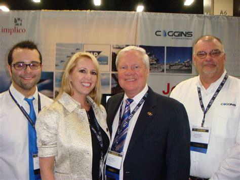 Coggins Bmw by Coggins International Corporation