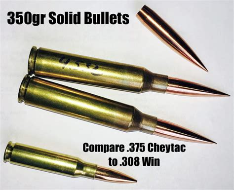 50 bmg load data buell s beast heavy artillery for elr and 2 mile match