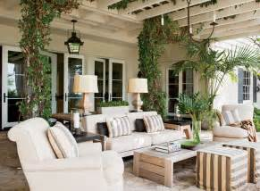 outdoor livingroom inside out inspiration for the outdoor living
