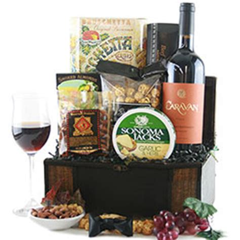 gift baskets free shipping gift baskets free shipping gift ftempo
