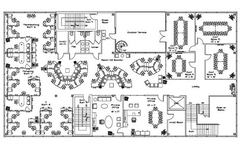 office space floor plans valentine one office space planning