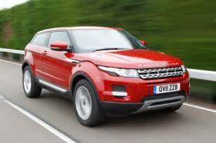 citroen ds3 new car deals best car deals citroen ds3 volvo v40 bmw 1 series