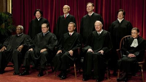 about the supreme court what you need to about how the supreme court works