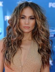 j lo hair color formula wella jennifer lopez hair color hair colar and cut style