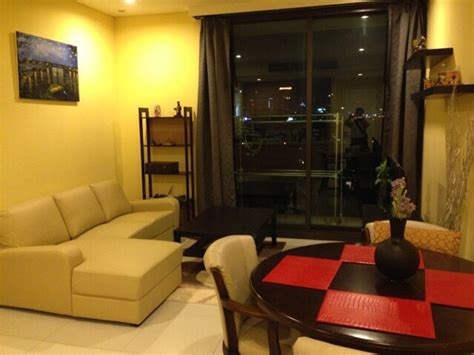 Pet Friendly Rooms For Rent by Pet Friendly Two Bedroom Condo For Rent In Phrom Phong