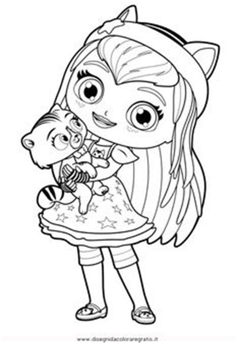 little charmers coloring pages nick jr 4 coloring pages disegni da colorare little charmers