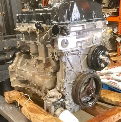small engine maintenance and repair 2006 isuzu i 350 seat position control service manual 2006 isuzu i 350 upper intake removal 2006 toyota corolla upper intake