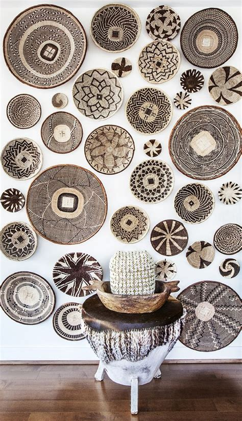 African Home Decor Uk by The 25 Best African Home Decor Ideas On Pinterest