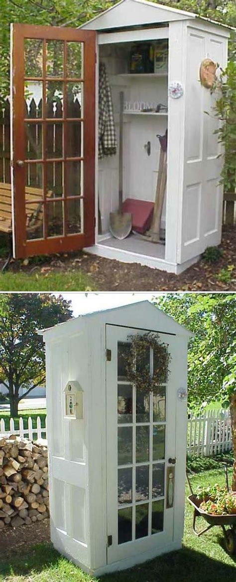 repurposing furniture ideas awesome furniture repurposing ideas for your yard and