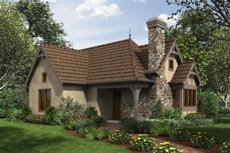 Tiny Guest House by Ver Planos De Casas De 70 Metros Cuadrados Planos De