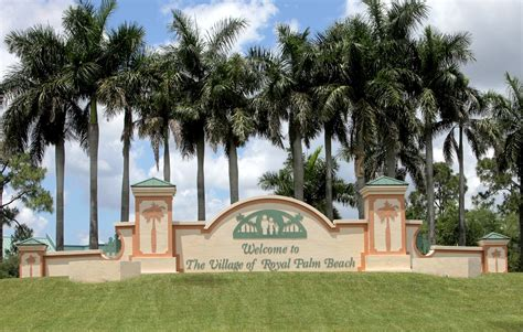 Best Neighborhoods to Live: Royal Palm Beach, FL   @Redfin