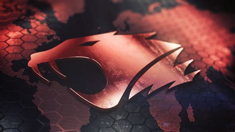 buy wallpaper ibuypower 3d logo cs go wallpapers and backgrounds