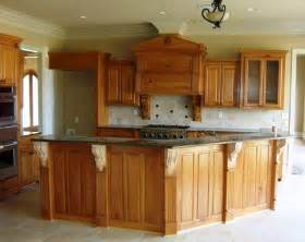 island kitchen cabinet islands rs cabinets llc