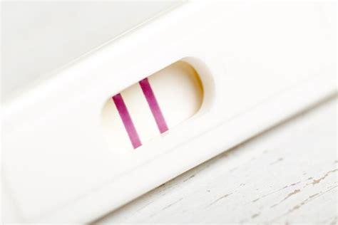 attendibilita test di gravidanza test di gravidanza quali scegliere blogmamma it