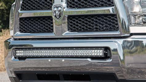 led light bars for sale 2018 best dodge ram led light bars for sale